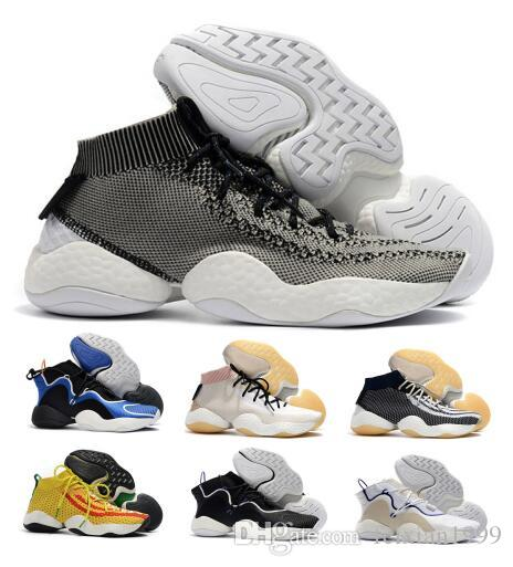 Acquista Migliori Scarpe Da Basket Crazy Byw I Socks Pallacanestro Blu  Pharrell X Ambition Pk Designer Skateboard Fly Line Trainer Scarpe Da  Tennis Sneakers ... 3228e8ca1bf0