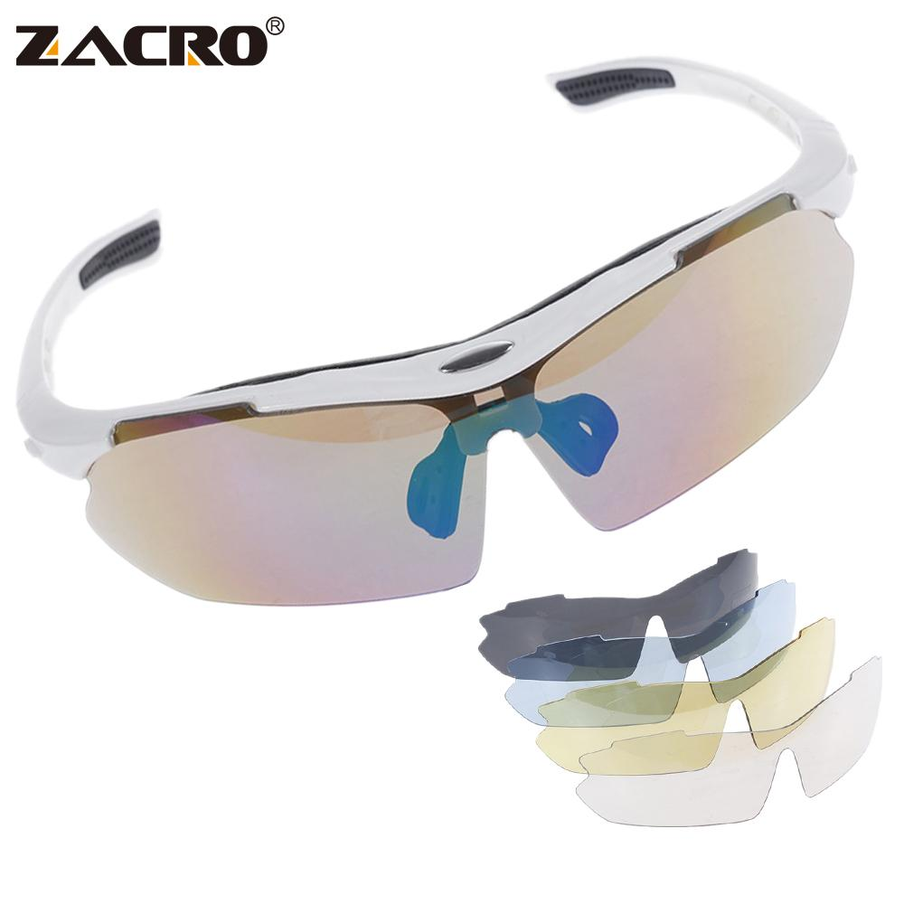 1bd8da2275d Zacro Cycling Eyewear Bicycle Bike Glasses Photochromic Polarized Cycling  Bike Mens Sport Sunglasses For Fishing Mtb 2018 Cycling Eyewear Cheap  Cycling ...