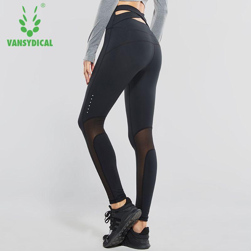 dd38d11a2b70 2018-leggings-de-sport-sexy-yoga-pants-femmes.jpg