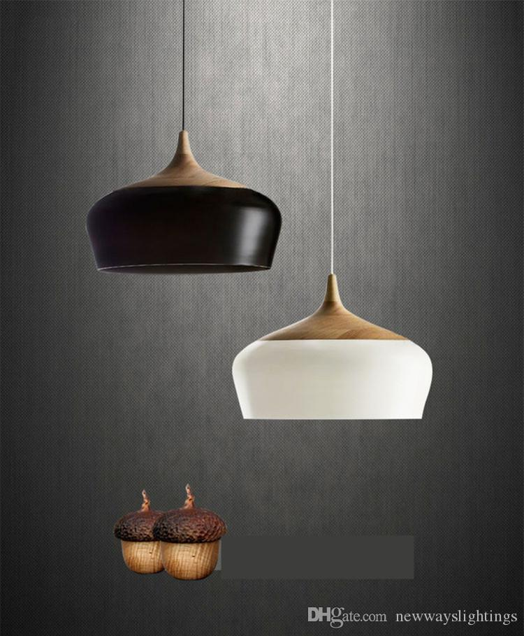 High quanlity modern minimalist dining room lighting creative personality living room aisle lamp Pendant Lamp commercial lighting hot sell