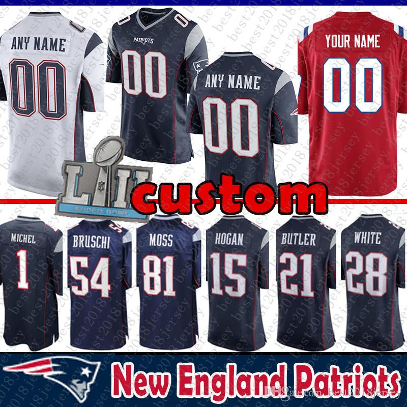87669ffe store malcolm butler signed jersey d4ddb a458a