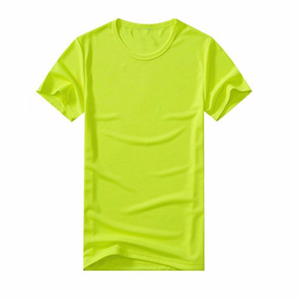 a53d615ef9e CRESTGOLF New O-Neck T Shirt Men Golf Training Shirts Short Sleeve ...