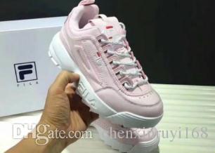 d5329e76302 Compre Zapatillas De Deporte De Las Mujeres De La Moda 2018 Zapatos ...