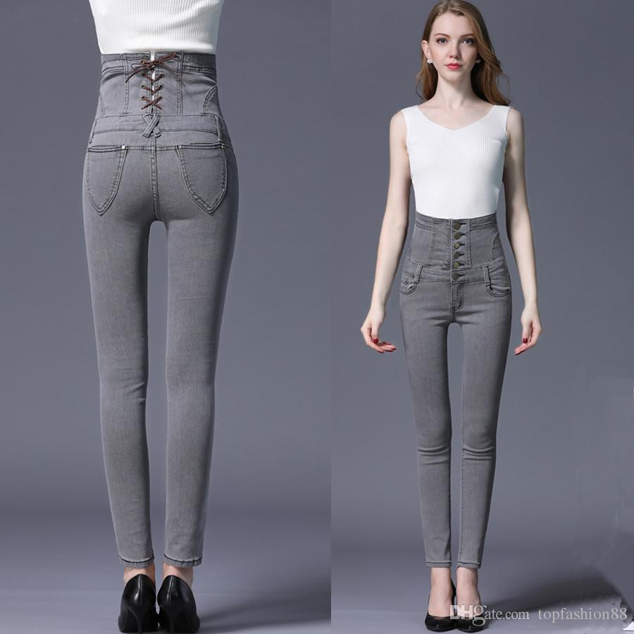 c03f54ca45e What to wear with black jeans - 30+ Black Jeans Outfit Ideas