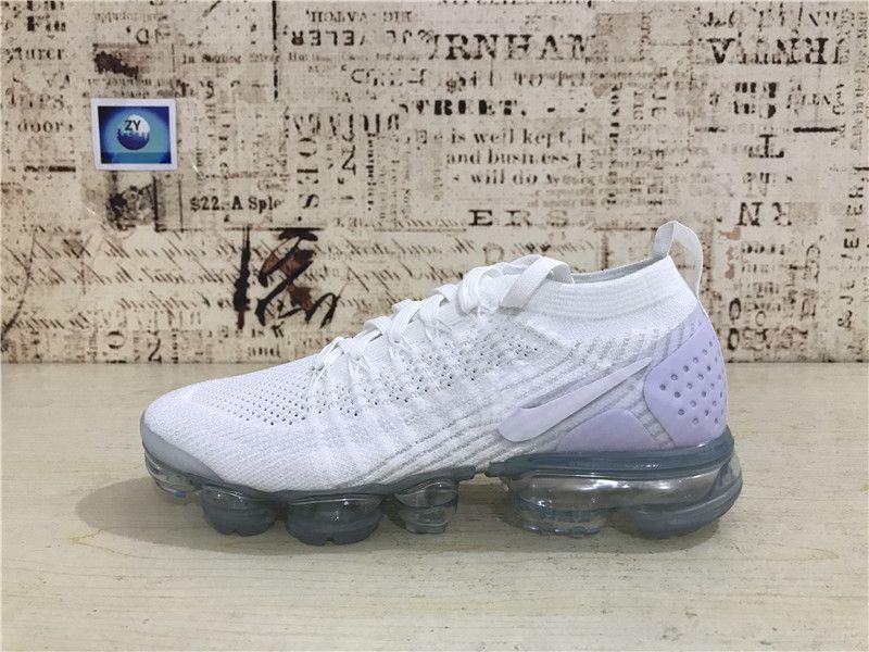 1e6ac1664b5 Men Sport Shoes For Mens Sneakers⠀Vapormax Women Fashion Athletic Running  Trainers Shoe Hot Corss Hiking Jogging Walking Outdoor Shoe Online with ...