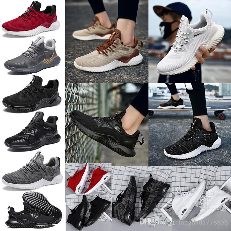 new product dc69c 4e351 2018-alphabounce-calzado-deportivo-para-hombre.jpg
