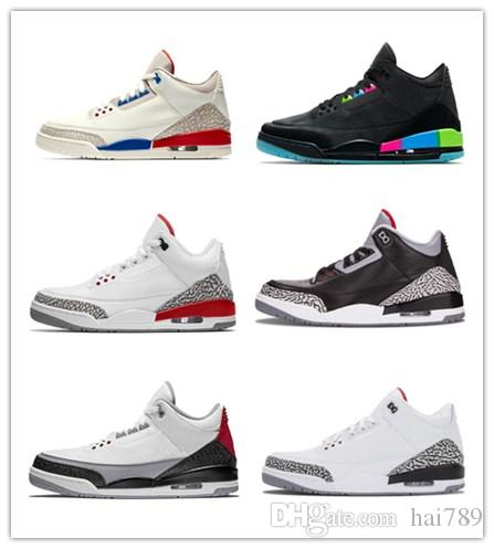73eaf236fe81c2 Basketball Shoes Quai 54 Tinker Og Fire Red White Black Cement Fire Red  Mens ShoeTrue Blue Pure White Sports Sneaker Trainers Sneaker Basketball  Shoes ...
