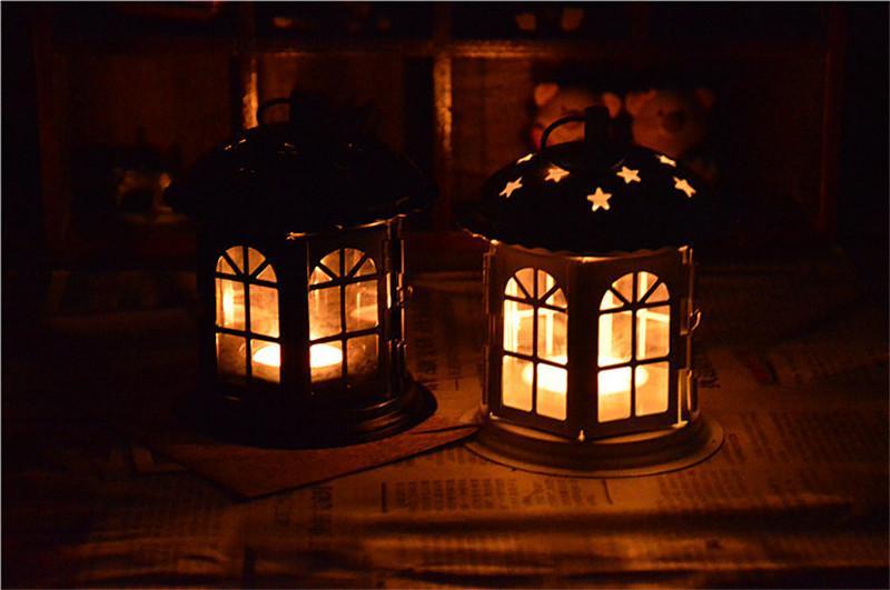candleholder (4)