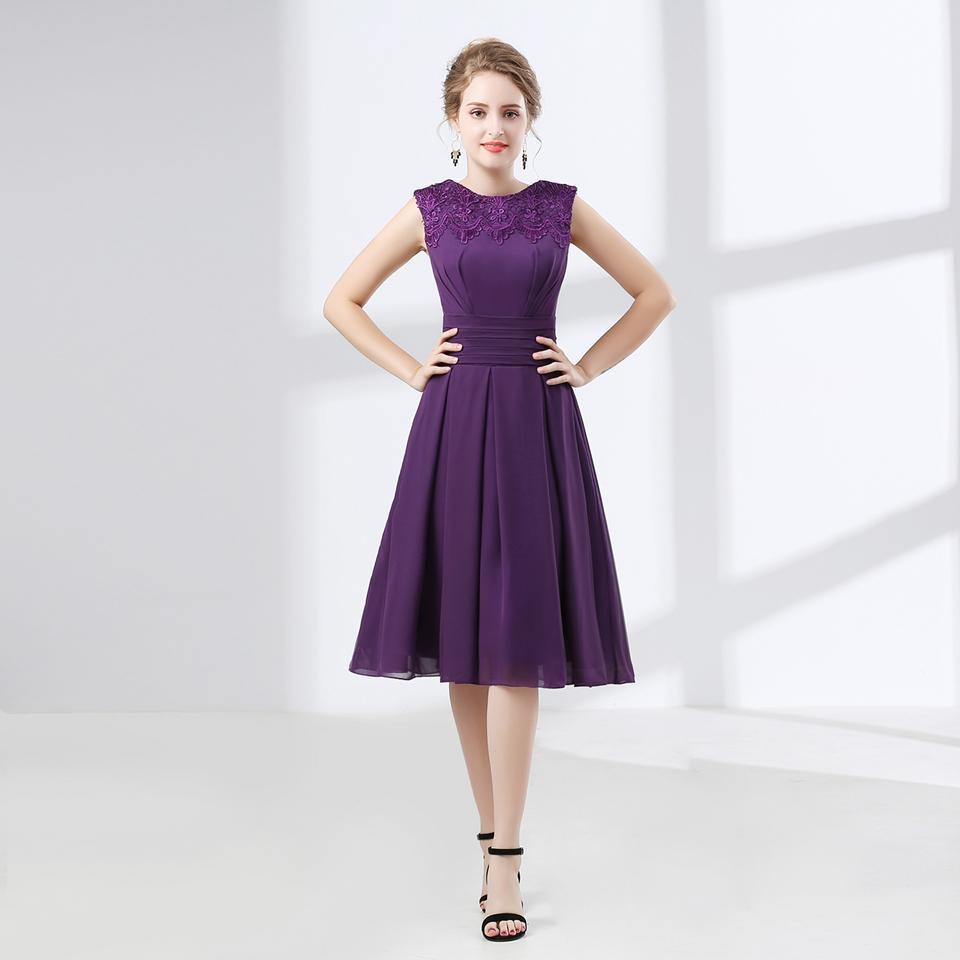 8714f11781 Compre 2018 Vestido De Noche