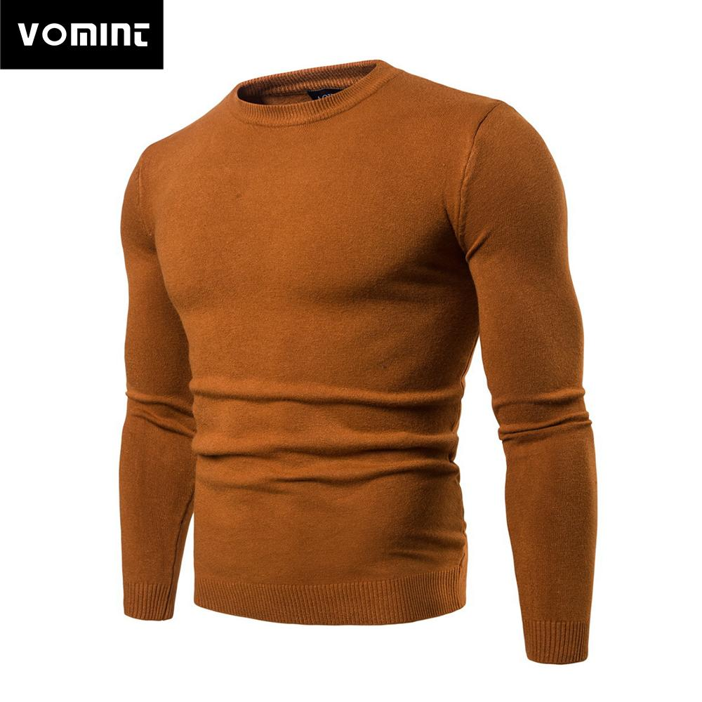 info for cc1ed 4b91a vomint-2018-pull-hommes-col-rond-couleur.jpg