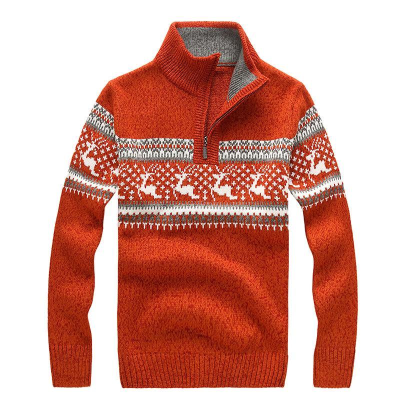 2016 neue Hohe Qualität Neue Wintermänner Pullover pullover männer wahl GRÖßE s-xxl