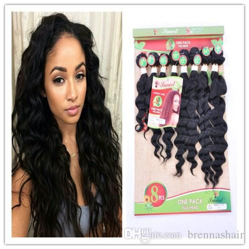 human hair extension Peruvian loose wave deep curly hair Brazilian human braiding hair kinky curly for one head
