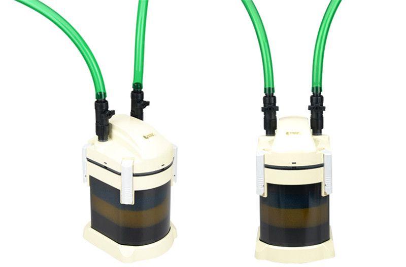 1 Meter 14mm 16mm 18mm 20mm Green Aquarium Air Bubble Stone Tubing Soft Hose Tube Fish Tank Pond Pump Water Pipe Hose Accessories