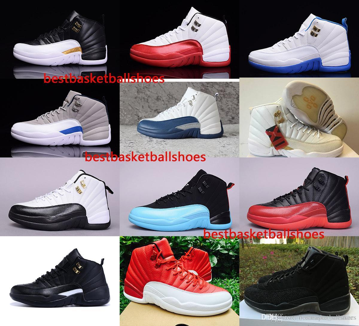 5abd5d9078b2 Cheap Kb Elite Mens Basketball Shoes Best Cheap Designer Basketball Shoes