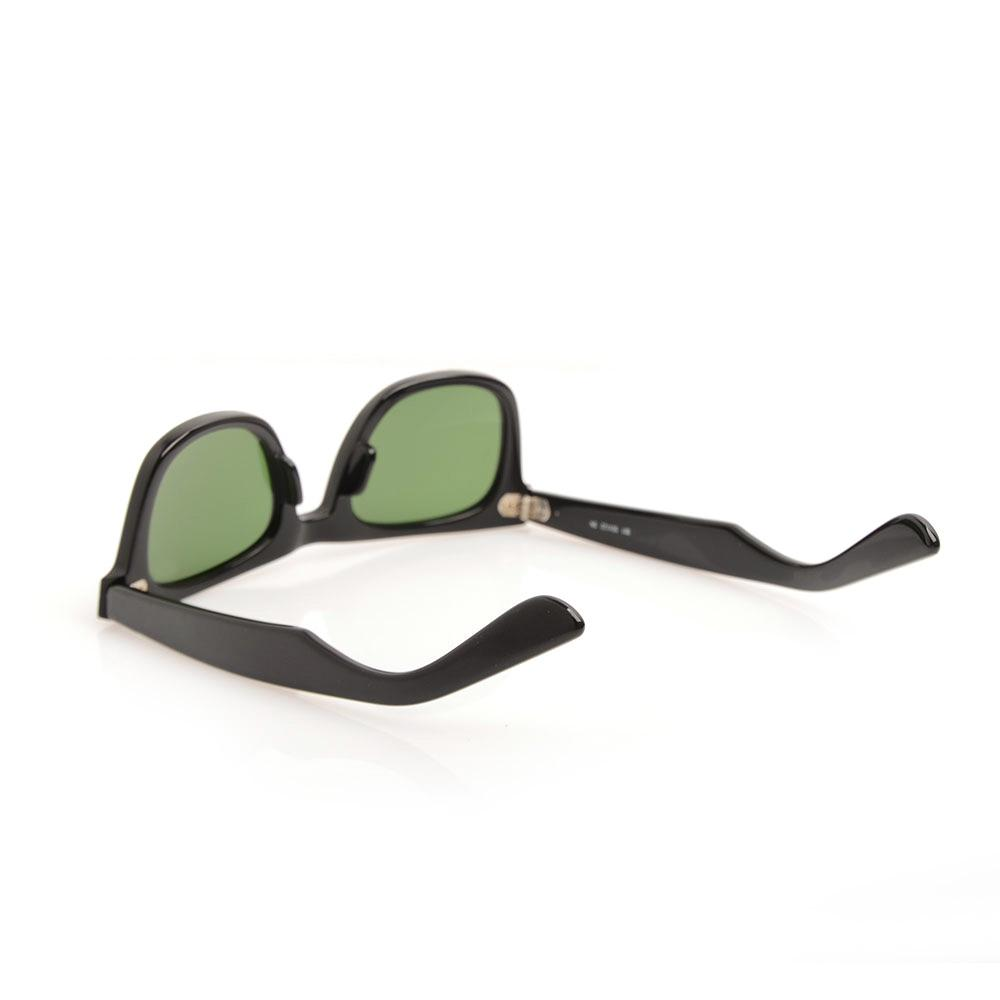 Occhiali da sole di alta qualità Plank Occhiali da sole Occhiali da sole Occhiali da sole Occhiali da sole Occhiali da sole Occhiali da sole da donna Occhiali da sole unisex