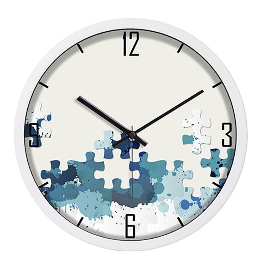 3af2155bbf2 Sala de estar Relógio de Parede Criativo Design Moderno Grande Decorativo  Relógios de Parede Para Casa Decoração Wanduhr Best Selling 2018 Produtos  50A0071