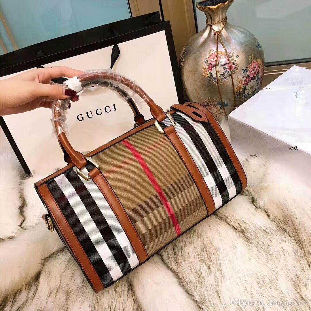 dfdecc1ddaa08 Satın Al Zarif Moda Kadın PU Çanta Tasarımcısı Kadın Çantası 2018 Messenger  Tote Kadın Omuz Çantaları Bolsa Feminina, $61.93 | DHgate.Com'da