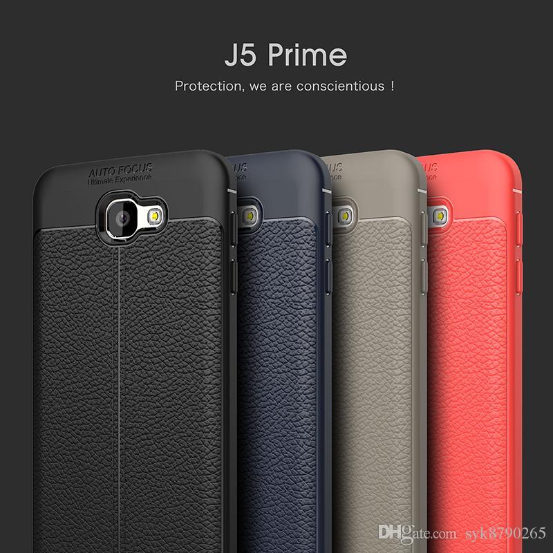 samsung galaxy j5 prime case