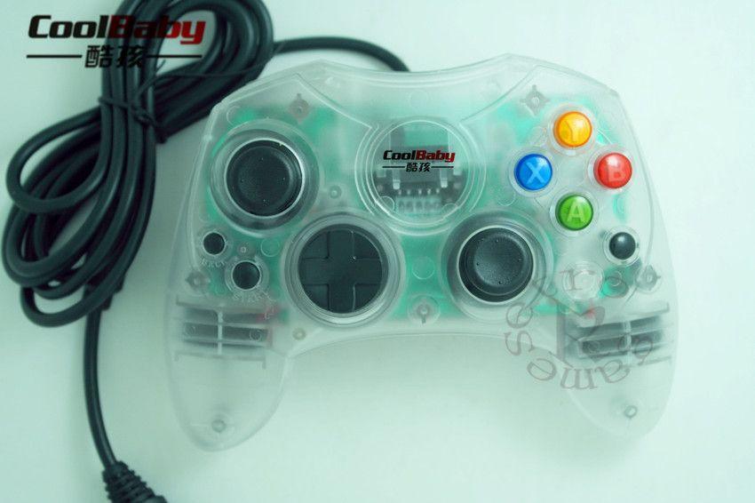 Xbox Usb Controller Wiring Diagram | #1 Wiring Diagram Source Xbox Controller Wire Diagram on