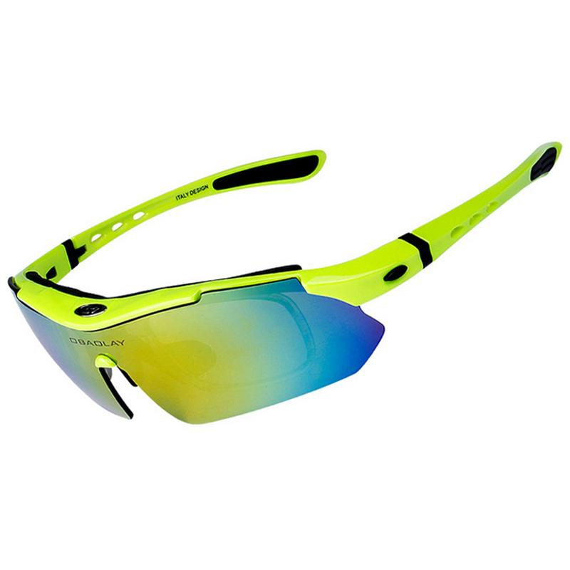 0746173e4ca5 Wholesale-Professional Cycling Eyewear UV400 Polarized Cycling ...