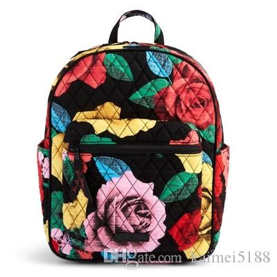 6105ce70ee Leighton Backpack Small Backpack Travel Bag Online with  38.33 Piece on  Kaimei5188 s Store