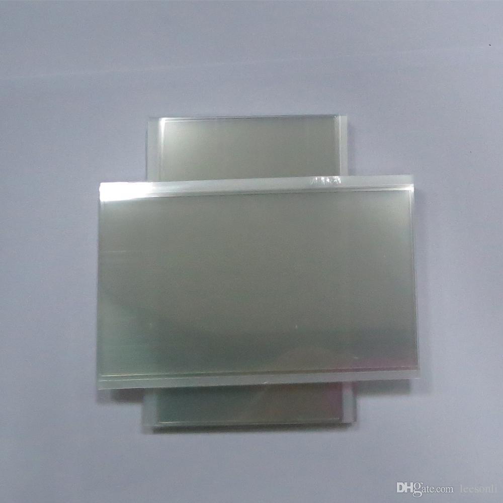 Factory Price Replacement Screen Optical Clear Adhesive OCA Glue Film ForSamsung Note 5/Note 8 Jiutu