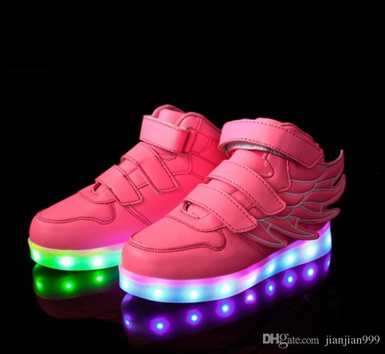 c328024668f0a0 Cheap Ronaldo New Shoes Cleats Cute Shoes Italian Brand Fashion Leather