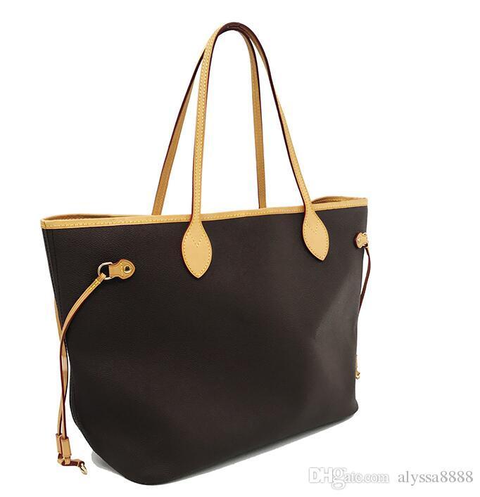 980ed9227b4b 2018 Luxury Women Designer Handbags High Quality Brand Ladies Plaid ...