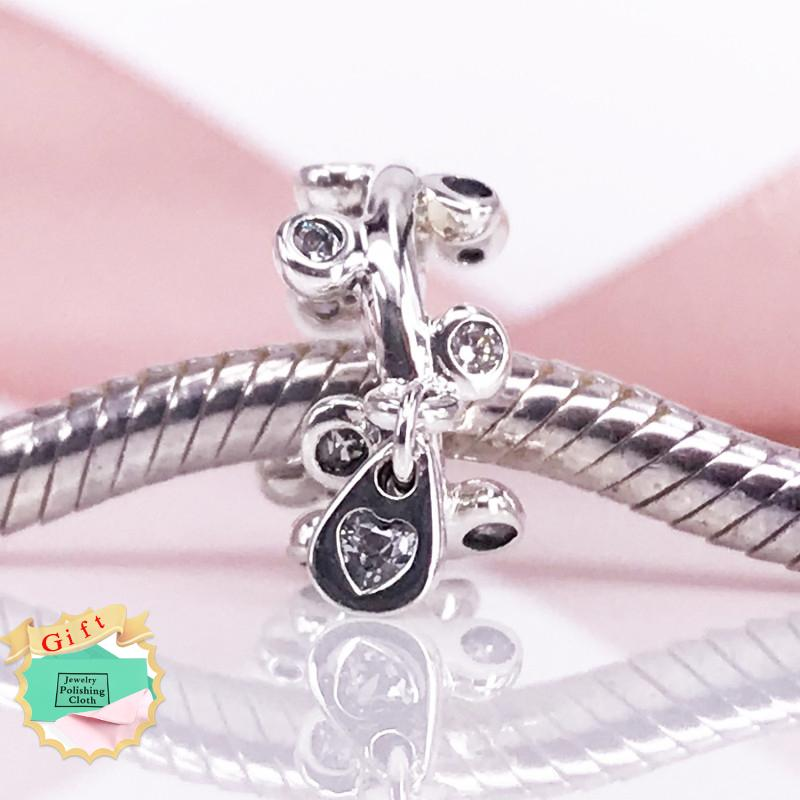 31a3447f1 promo code pandora droplet spacer online 6368f ac736