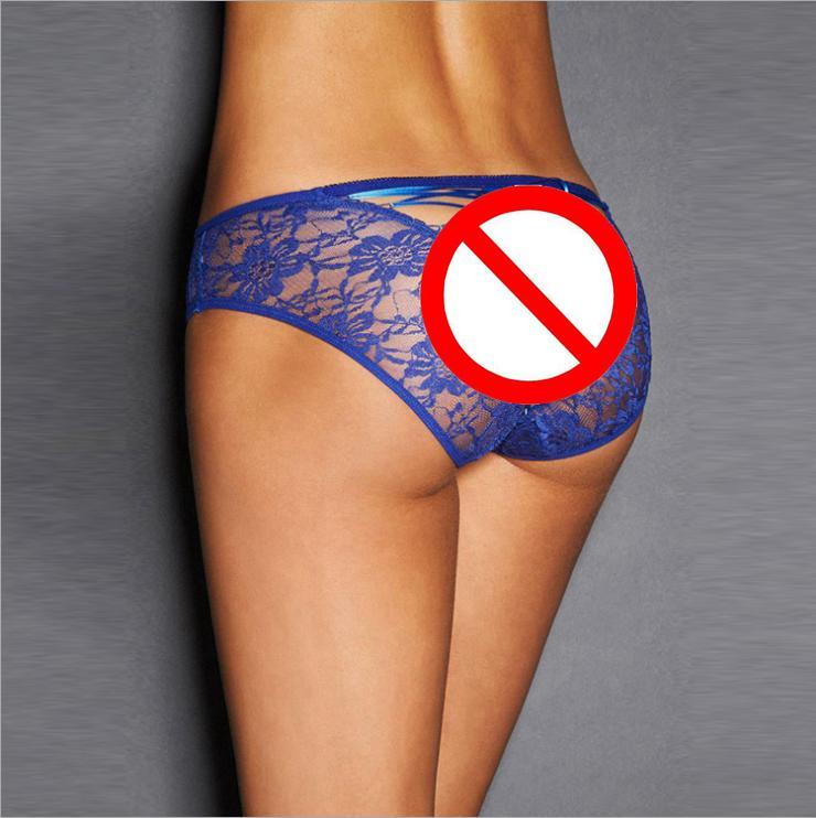 Hot women in tight panties