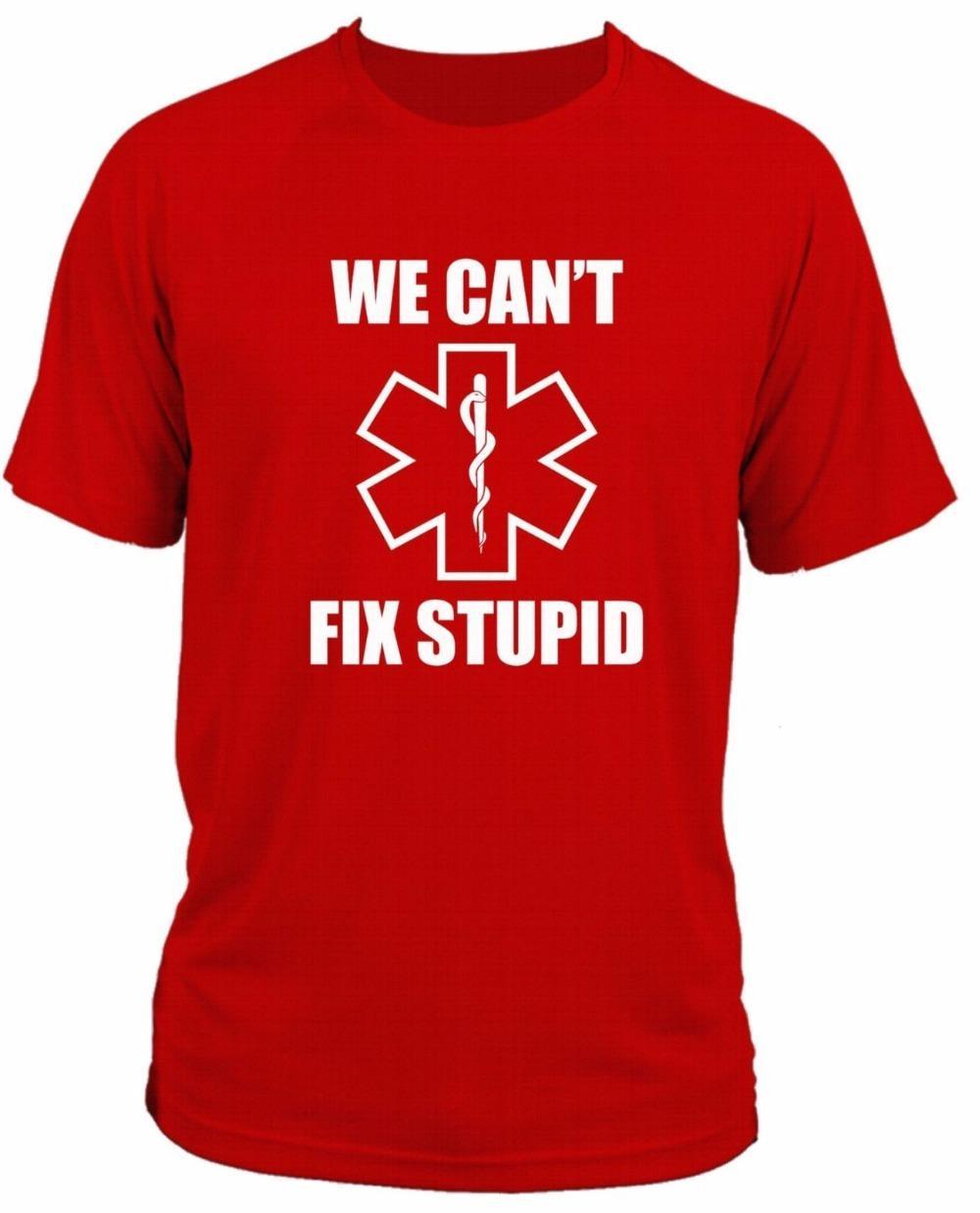 Good T Shirt Designs Mens Crew Neck Short Sleeve Tall Men T Shirt