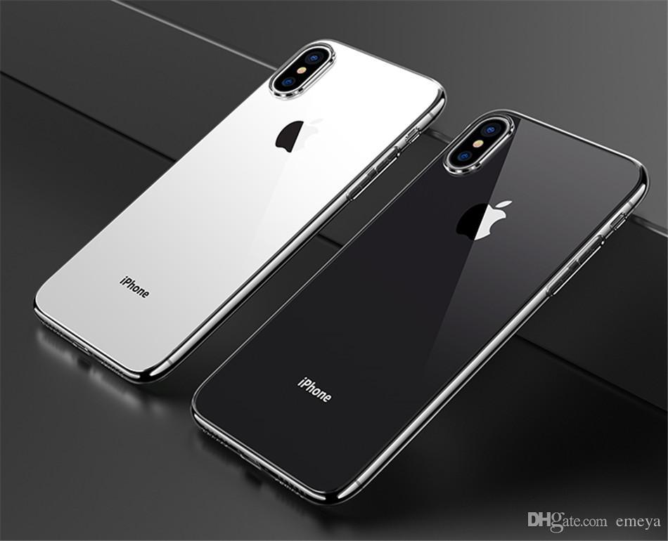 iphone 10 xs coque