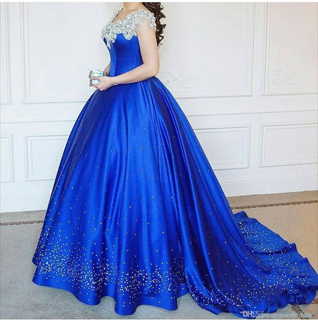 Plus Size Quinceanera Dresses Under $100 – DACC