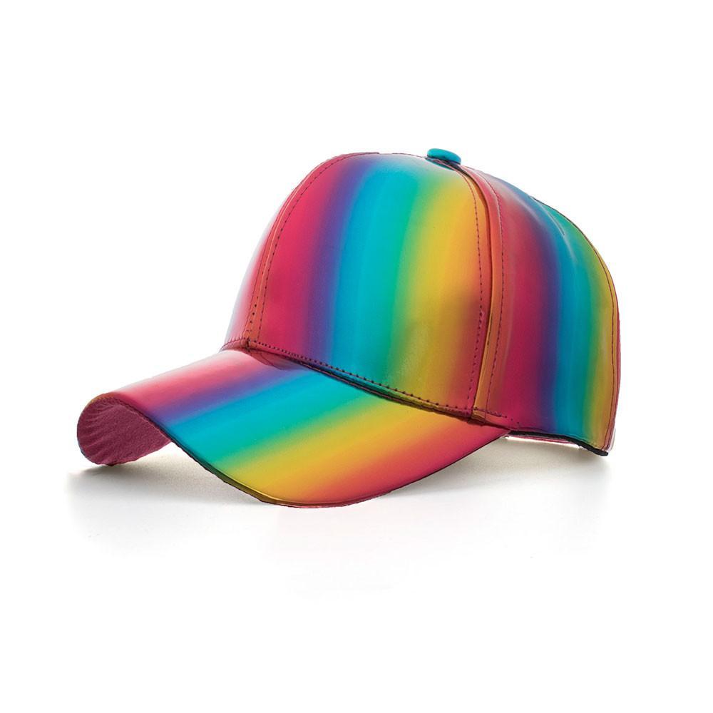 943672cd65e67f Colorful Caps Fashion Shining Fashion Men Adjustable Letter Cap Bone Gorras  Black Tactical Baseball Hat Shade Caps For Men Custom Baseball Hats From  Zebrear ...