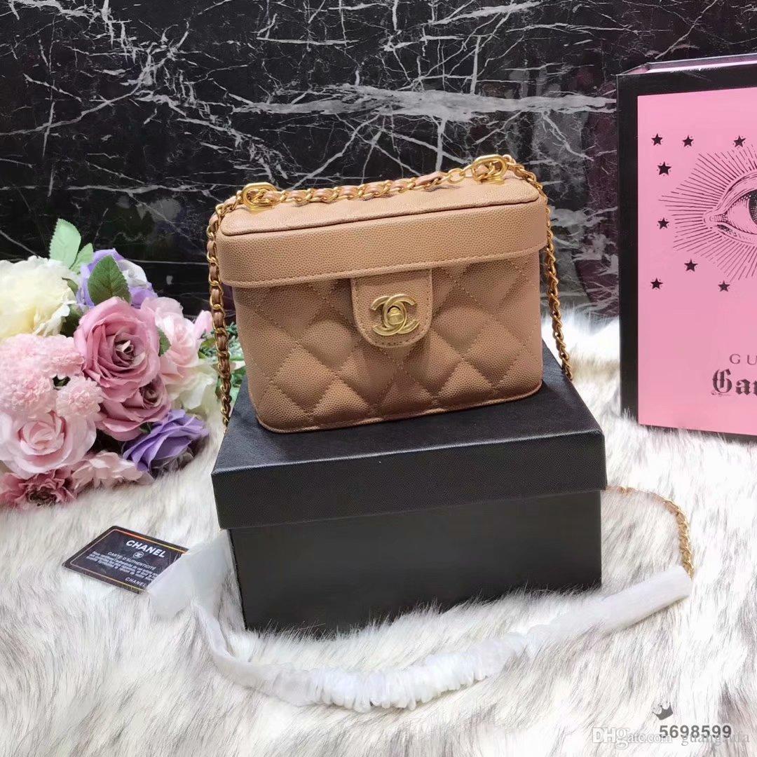 0e58df0724a2 ZMQN Bags For Women Messenger Bag 2018 Crossbody Bags PU Leather Small  Satchels Vintage Shoulder Bags Handbags Women Cover C202 Purses For Sale  Leather ...
