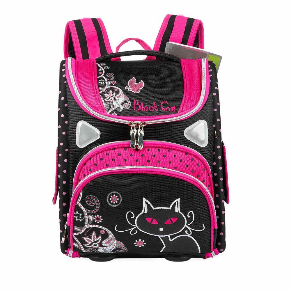 74e7f3e524f1 Top Quality 2016 New Boys School Backpacks For EVA Orthopedic Children  School Bags For Girls Kids Satchel Mochila Infantil Backpack School Cheap  Boys ...