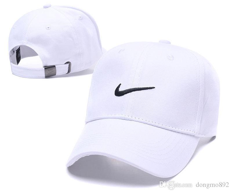 c1e417ba5388 2018 Fashion Denim Baseball Caps Racing Hats Canada Snapback Luxury Dad Hat  Casual Baseball Cap Ua Headbands Ovo Fitted Hat Casquette 015 Kids Hats  Ball ...