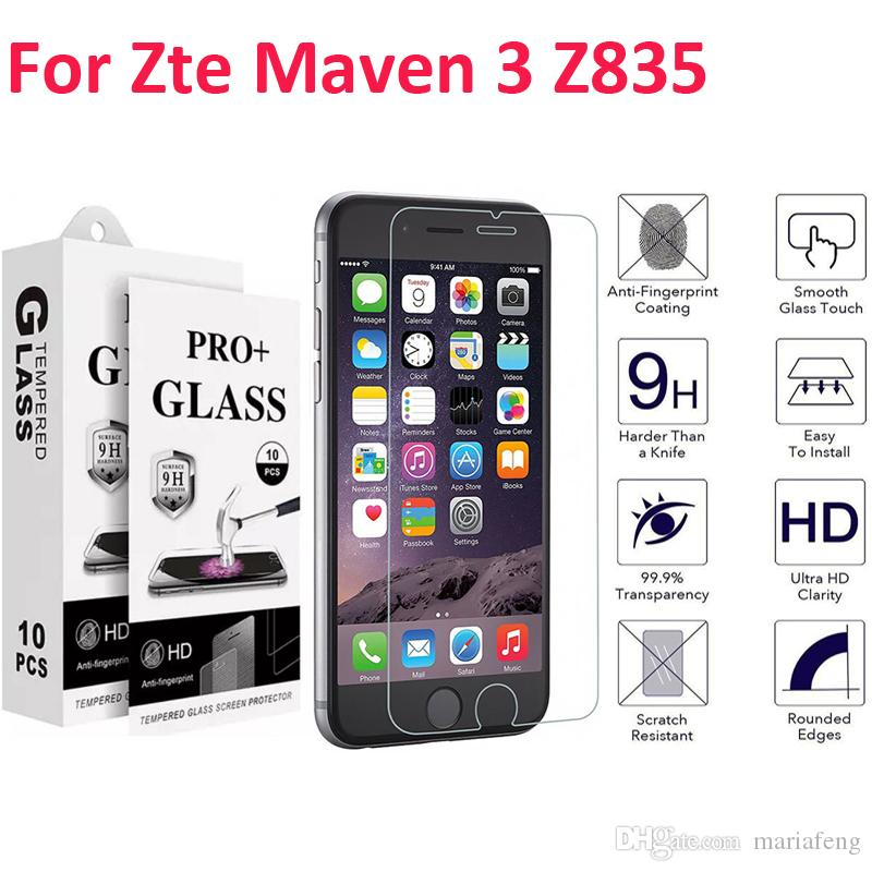 Maven S2 Products
