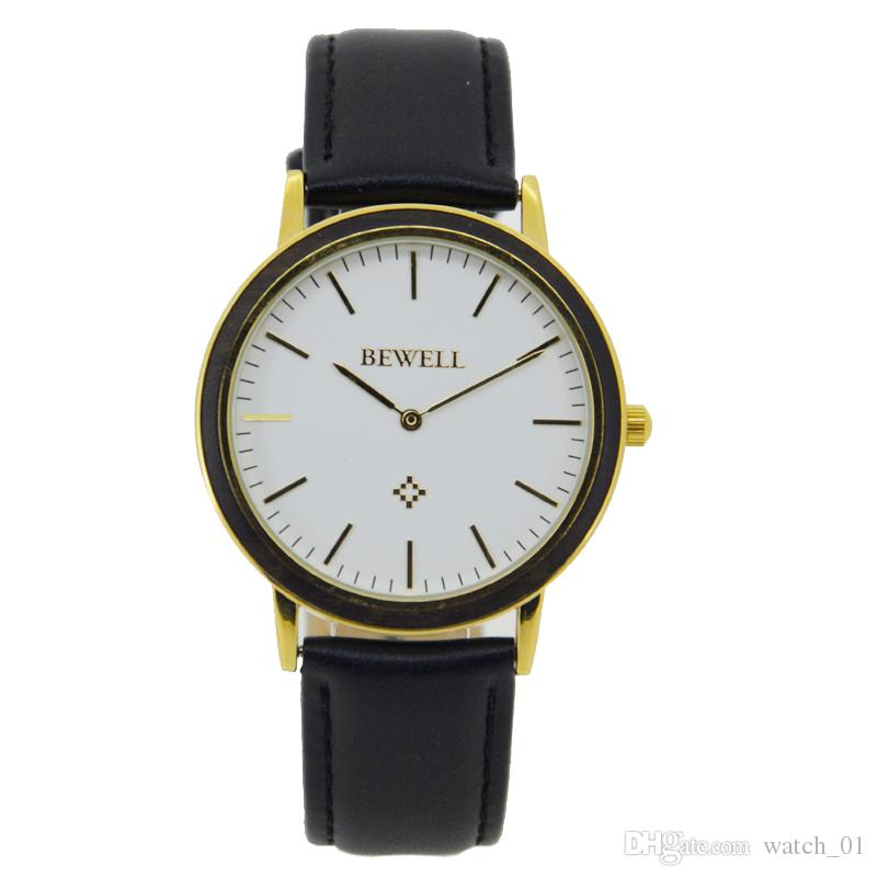 Best Watch Automatic Brands Cheap Dress Watches Round Natural