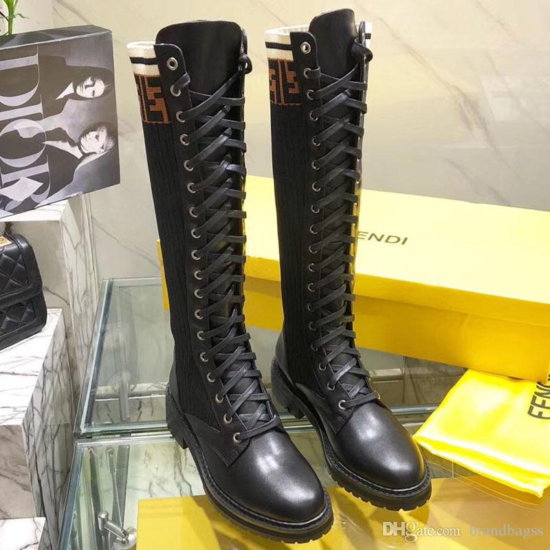 Super Top Star Brand Genuine Leather Women S Boots 2018 New Fashion