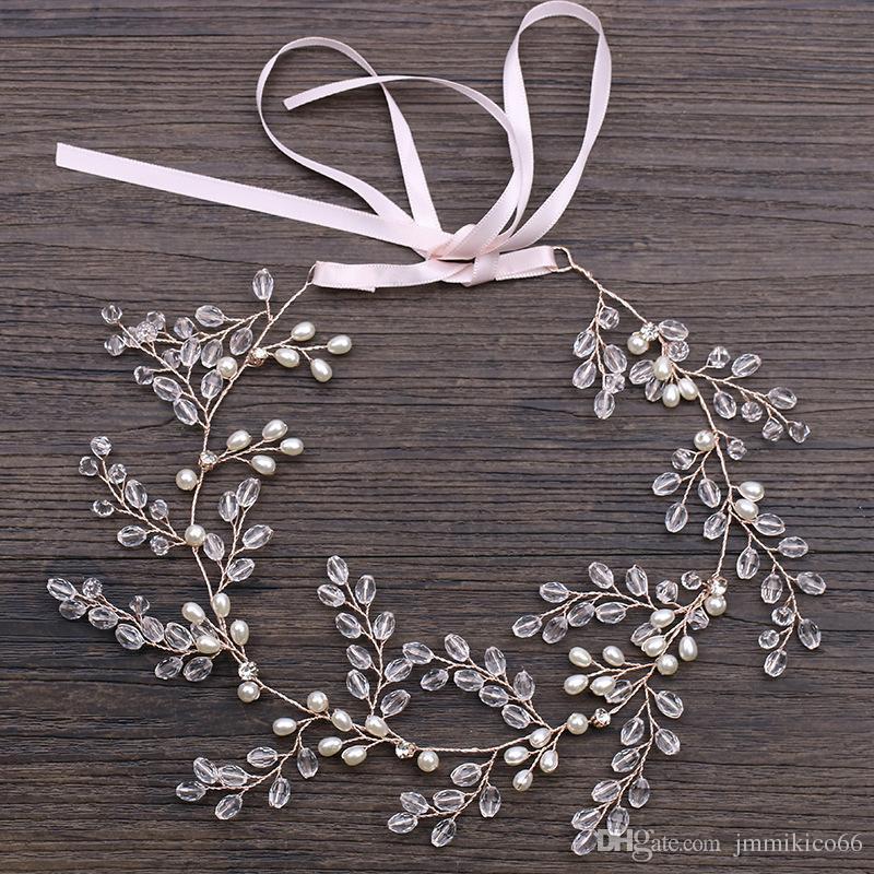 8e8c55bf484d Свадебные аксессуары, Кристалл невесты головные уборы, свадебные платья, ...
