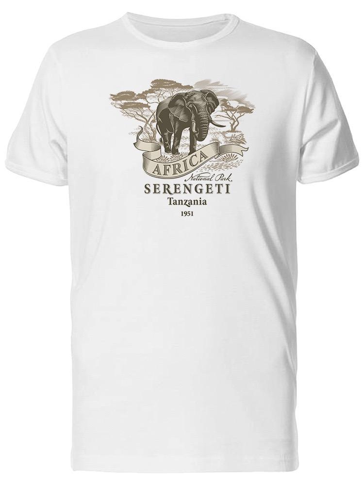 Angemessen Sommer Tops Kurzarm T-shirts Männer Mode Afrikanische Gedruckt T Shirt Herren Top Beiläufige Oansatz T Shirt Für Männer Grund Tees Oberteile Und T-shirts Herrenbekleidung & Zubehör