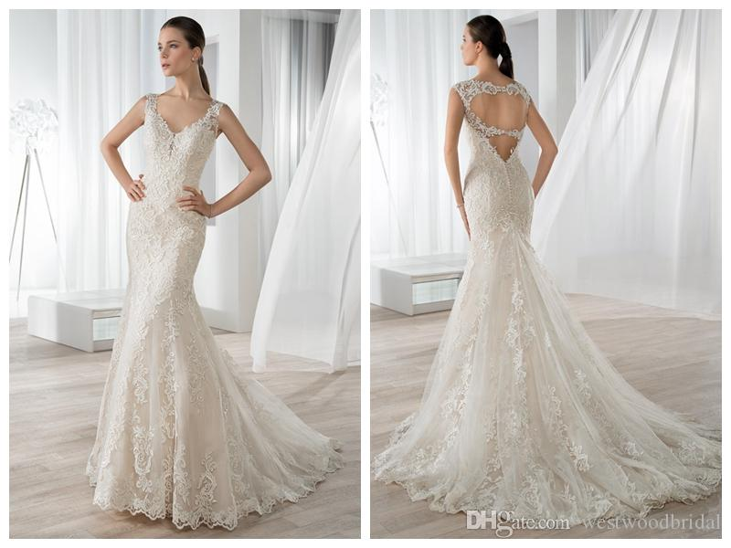 Wedding dress beach wedding dresses bridal gowns demetrios