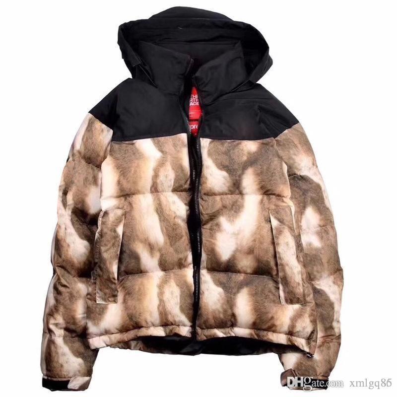 Mi abrigo suelta pelo