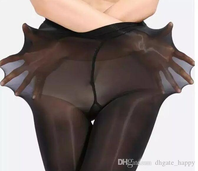 Think, panty girdle over pantyhose