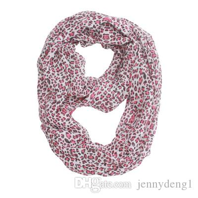 wholesale cheap high quality new fashion women scarf luxury cashmere blanket scrafs