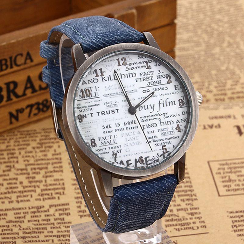 Vintage Style - m 61