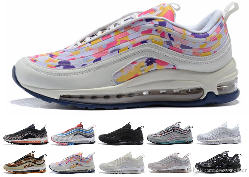 Og Undftd 97 Acquista Airmax Nike Nuovi Vapormax Max Air Qs PrnFAIXWn