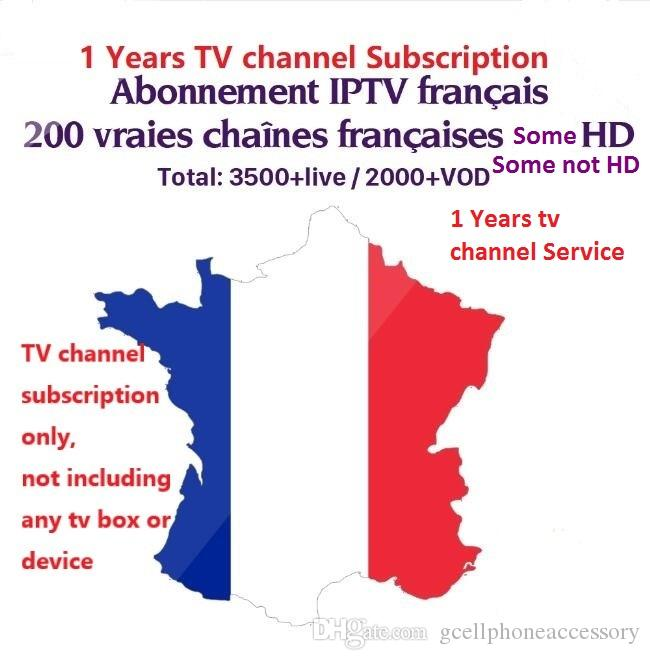 1 Years smart iptv subtv app subtv tv channel code for extend subtv channel  for tv box m3u link and so on