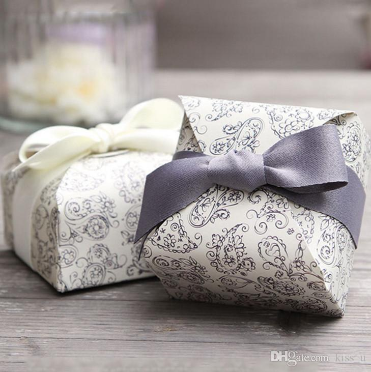757535cm Diy Wedding Favors And Gifts Wedding Souvenirs Vintage
